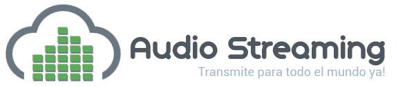 Streaming de Audio en Chile