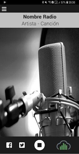 App Radio Online